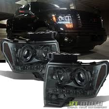 ford ranger parts ebay best 25 f 150 accessories ideas on accessories for