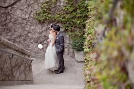 dallas wedding photographer home weddings
