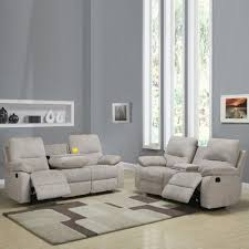 Beige Sofa And Loveseat 88 Best Motion Sofa Set Images On Pinterest Living Room