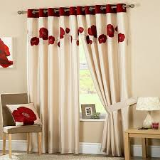 Window Curtains Sale How Is Market For Ready Made Curtains Quora