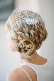 bridal back hairstyle 11 best blooming love images on pinterest style wedding hair