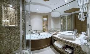 novi glass shower doors euro glass shower doors michigan