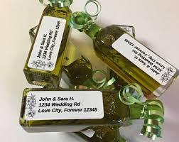olive favors olive favors etsy