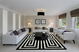 New Interior Design Trends The Top 4 Interior Design Trends Of 2015 The New Home Buyers