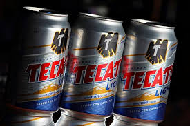 tecate light alcohol content 017 365 2013 lights
