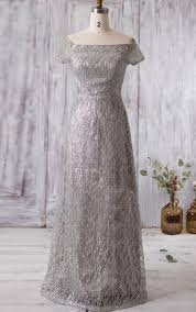 gown for wedding gowns for wedding sponsors of the dresses dressafford