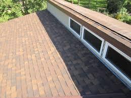 roof asphalt shingle roof praiseworthy asphalt shingle roof vs