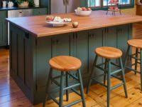 kitchen island build how do i build a kitchen island inspirational build a diy kitchen