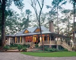 One Level House Plans Tremendous 15 Clic Farmhouse House Plans Best Design Ideas Also
