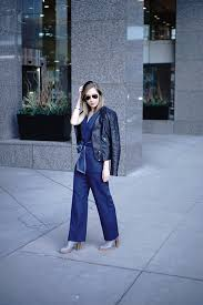 jumpsuit ideas stylish jumpsuit look for work and beyond