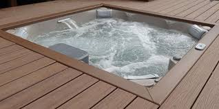 bathtubs idea extraodinary outdoor bathtubs for sale outdoor tubs
