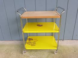 kitchen small kitchen cart and 25 small kitchen cart wooden