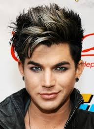 most popular boys hairstyle top graphic of most popular mens hairstyles james fountain