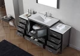 bathroom vanities wonderful compact new bathroom style vanity