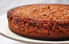 recette de cuisine pour diab騁ique recette de cuisine pour diab騁ique 28 images recettes pour diab