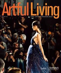 artful living magazine autumn 2012 by artful living magazine issuu