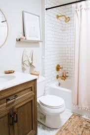clean bathroom large apinfectologia org bathroom decorating bathrooms vintage bathroom wall decor