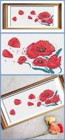 Handmade Home Decor Projects by 117 Best Customer Favorites Diy Home Decor Images On Pinterest