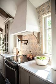 Italian Kitchen Faucet Countertops Backsplash Rustic Italian Kitchen Decor Brass