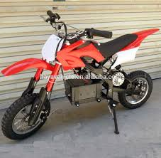 motocross dirt bikes for kids electric dirt bike electric dirt bike suppliers and manufacturers