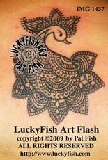 bird tattoo designs u2013 tagged