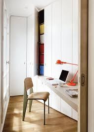 le petit bureau bureau pour chambre 10 ides pratiques pour amnager un