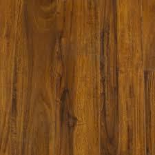 acacia 12mm laminate flooring by republic the flooring