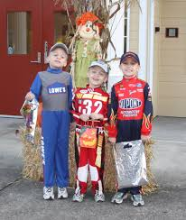 mac halloween costume halloween costume perfection is my enemy