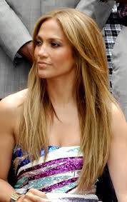 Ash Blonde Highlights On Brown Hair Brown Ombre Hair Straight Red Ash Blonde