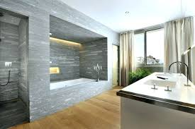 design my own bathroom free design my own living room free ironweb club