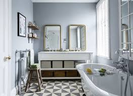 Boutique Bathroom Ideas 9 Best Bathroom Images On Pinterest Bathroom Ideas Bathroom