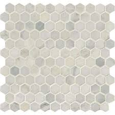 Home Depot Mosaic Tile Backsplash Creative Delightful Interior - Home depot tile backsplash