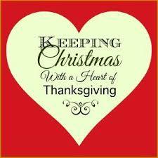 más de 25 ideas increíbles sobre thanksgiving devotional en