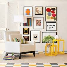 how to hang a painting how to hang painting on wall my web value