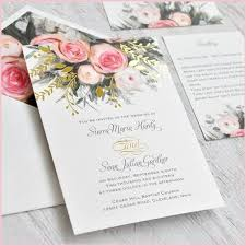 wedding invitations reviews wedding invitations reviews online charming light ethereal