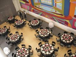 south florida wedding venues and vendors partyspace