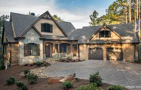 don gardner homes donald gardner craftsman house plans country home a images a