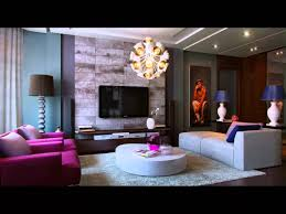 home interior ideas 2015 home interior design 2015 shoise