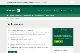lloyds tsb car insurance landline number raipurnews