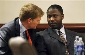 Judge Rowland Barnes Brian Gene Nichols Photos Murderpedia The Encyclopedia Of