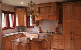 Kitchen Cabinet Hardware Home Depot by God Wholesale Kitchen Cabinet Hardware Tags Silver Cabinet Pulls