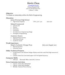 Resume Download Chrome Extension Chrome Resume Download Extension 3879