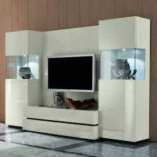 wall units stunning tv entertainment wall unit furniture