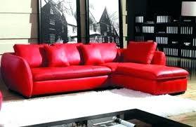 red leather sofa living room red sectional living room ideas red leather living room furniture