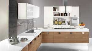 High End Kitchen Cabinet Manufacturers by Uncategories Wood Kitchen Cabinets New Kitchen Designs Best
