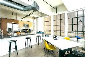 kitchen furniture stores kitchen furniture list royal oak furniture store mattress stores