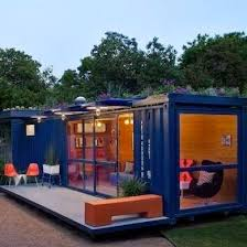 where can i buy a why buy a caravan when you can own a tiny house on wheels awol