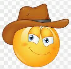 Smiley Memes - pin by cyndi hahn on emojis clipart gifs memes pinterest smiley