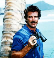 magnum pi year tom selleck opens up about magnum p i regrets closer weekly