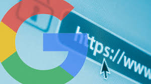 is your https setup causing seo issues